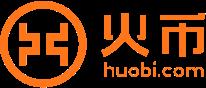 安全专业的比特币|莱特币交易平台-火币网 huobi.com