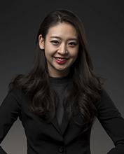 公司董事王思培