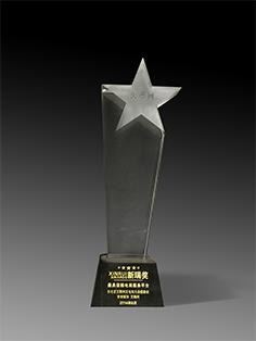第四届东北亚互联网及电商大会新瑞奖-最具信赖电商服务平台