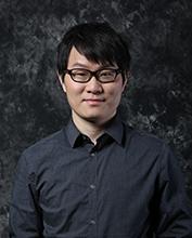 创始人兼CEO李林