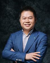 董事胡东海