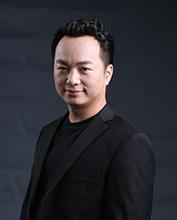 首席运营官朱嘉伟